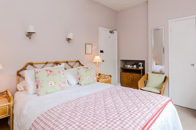 Hotel-Uppingham-Double.jpg