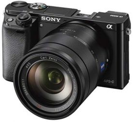 Sony a6000 v2.jpg