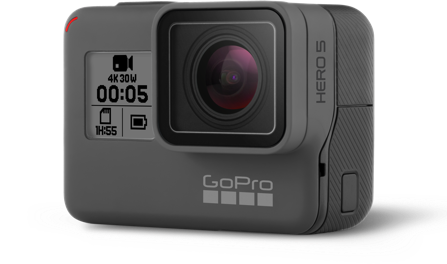 GoPro Hero 5 Black.png