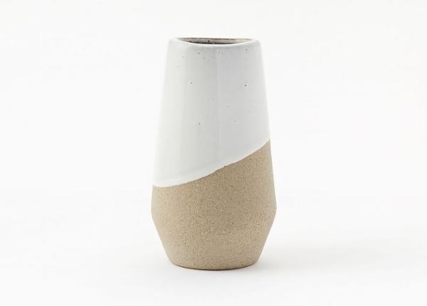 West Elm Vase.jpg