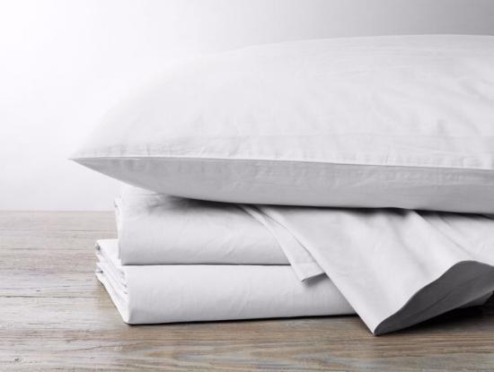 Coyuchi sheets.jpg