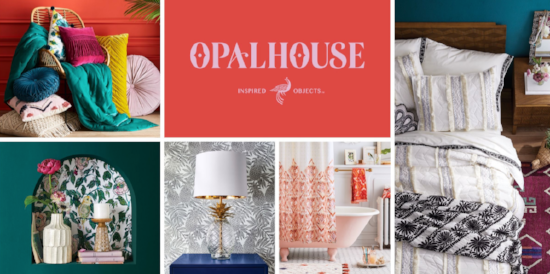 Opalhouse by Target.png