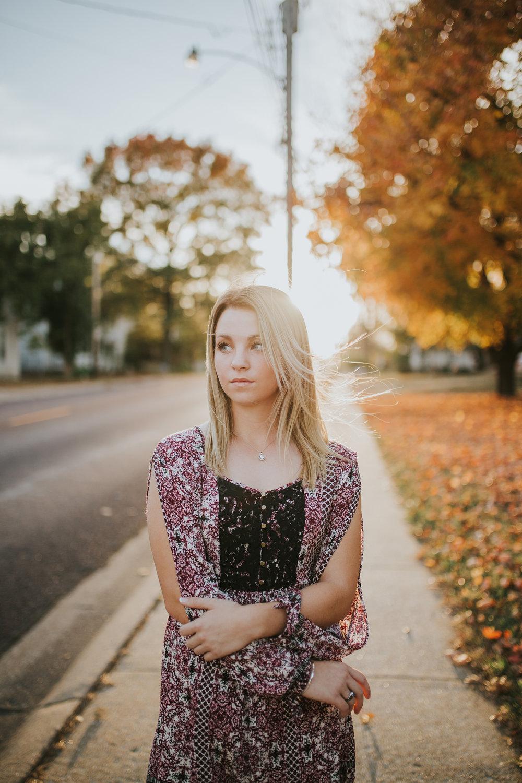 Kaitlynn | 2017 | TBHS46.jpg