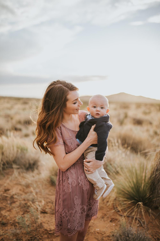 El Paso Engagement | El Paso Engagement Photographer | El Paso Photographer