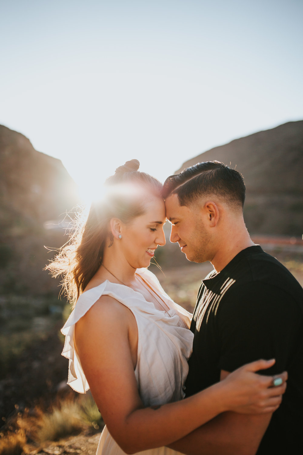 el-paso-franklin-mountains-engagement-photographer-5