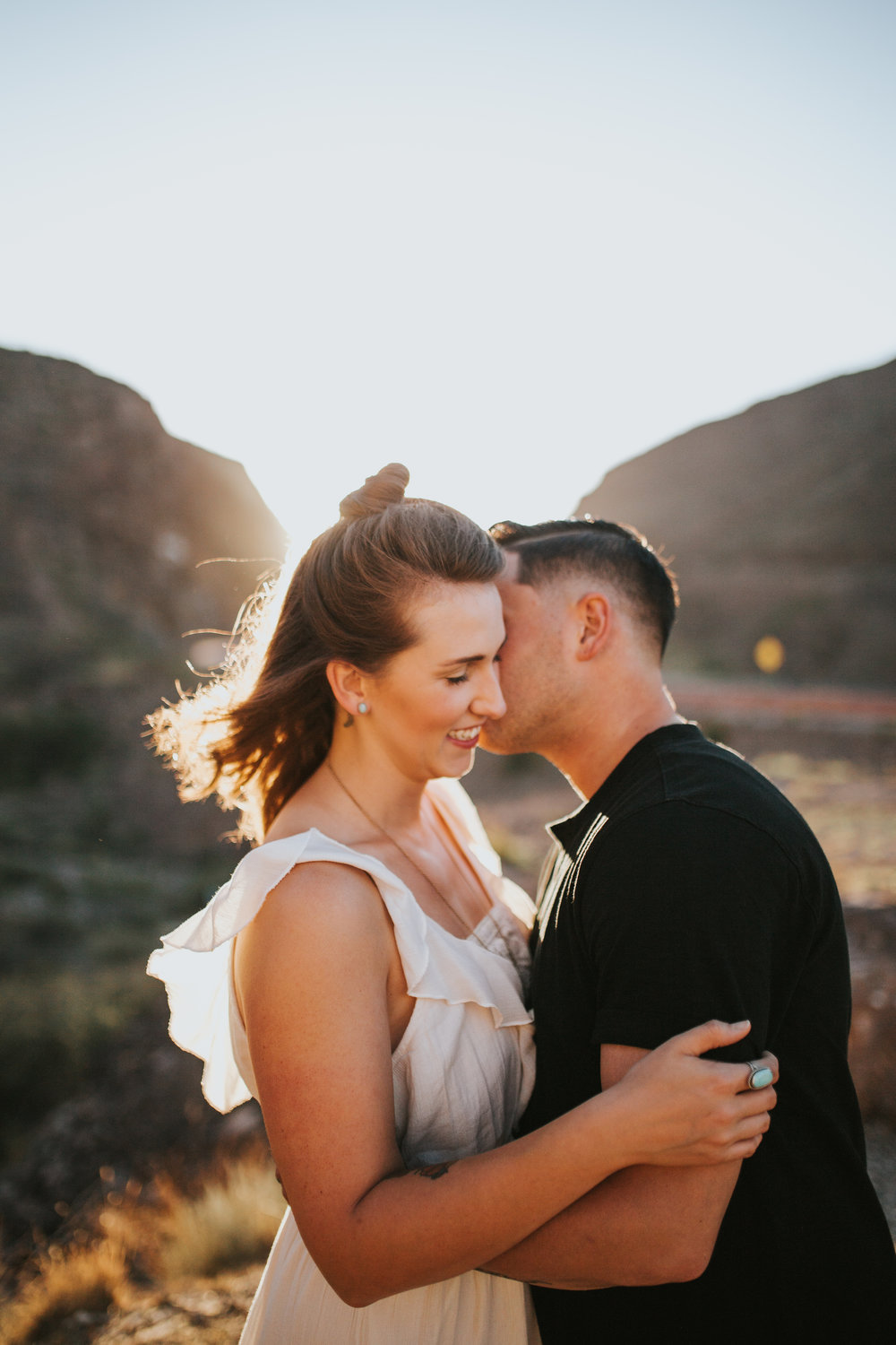 el-paso-franklin-mountains-engagement-photographer-6