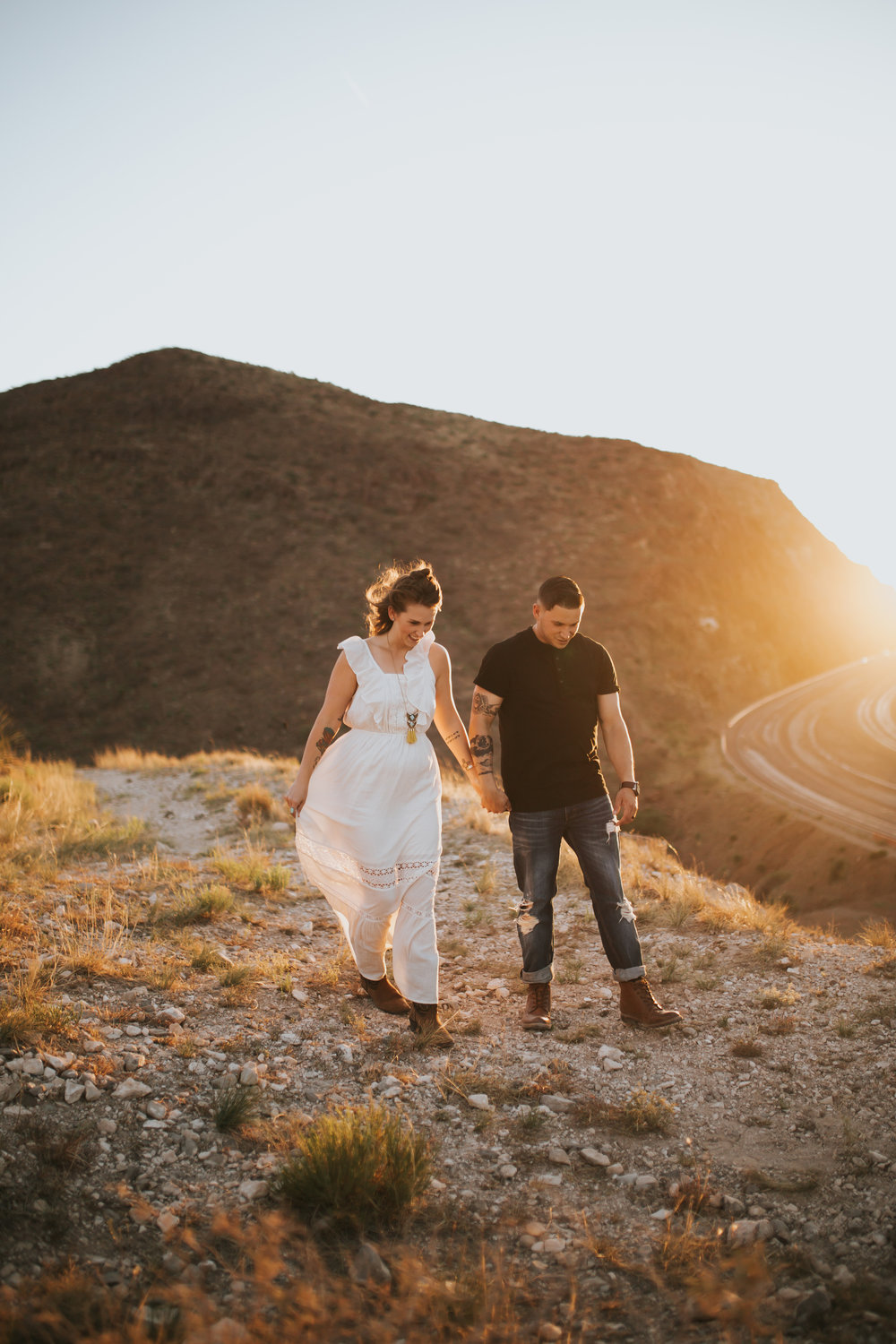 el-paso-franklin-mountains-engagement-photographer-16