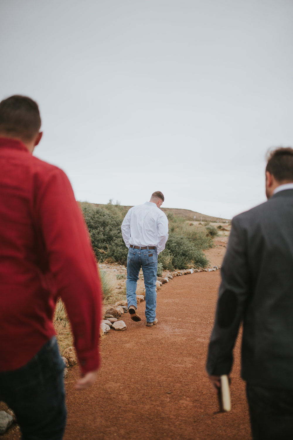 el-paso-texas-wedding-photographer-2