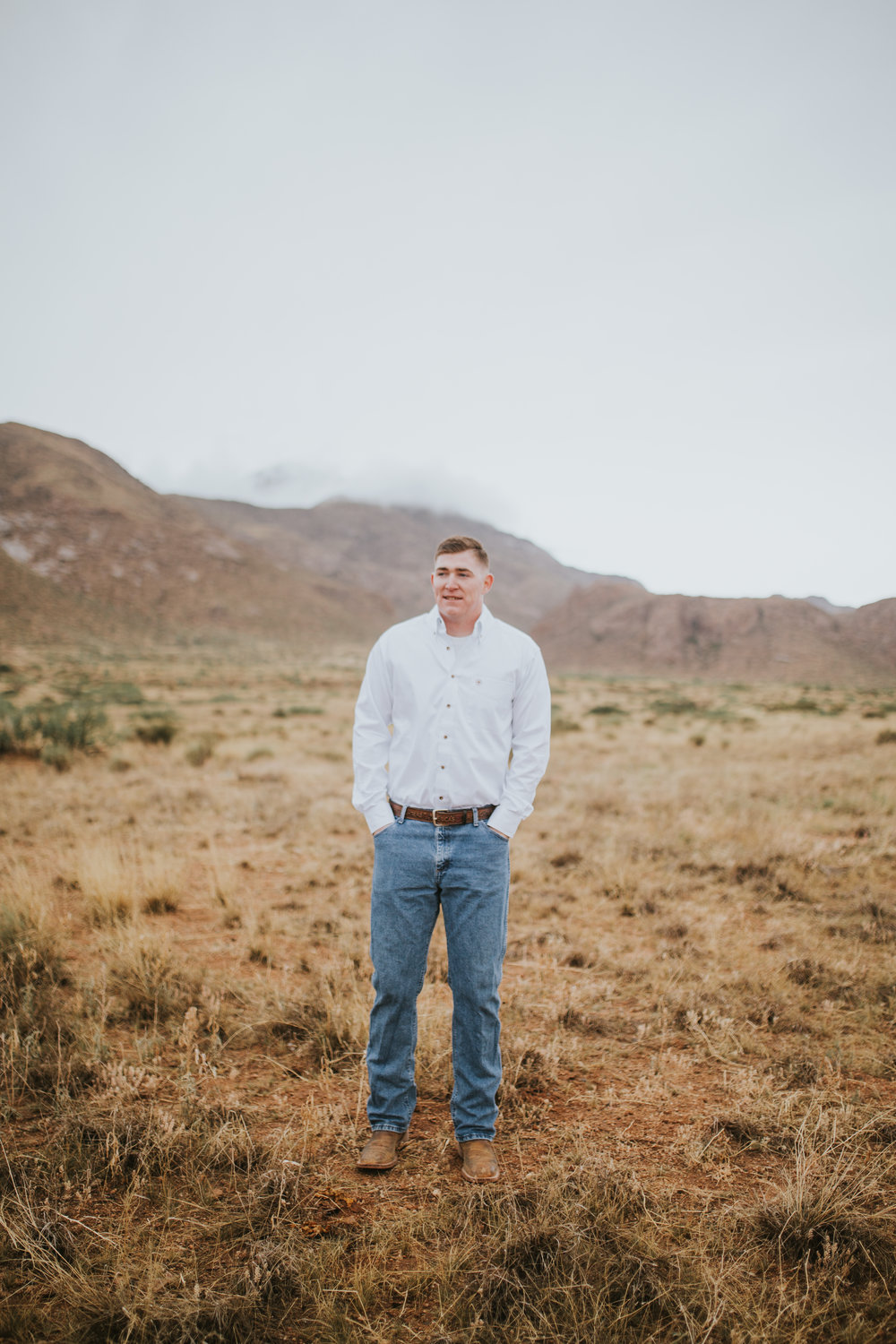 el-paso-texas-wedding-photographer-3