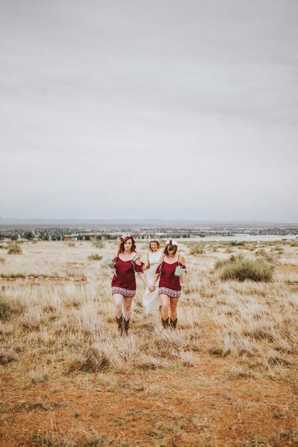 el-paso-texas-wedding-photographer-5