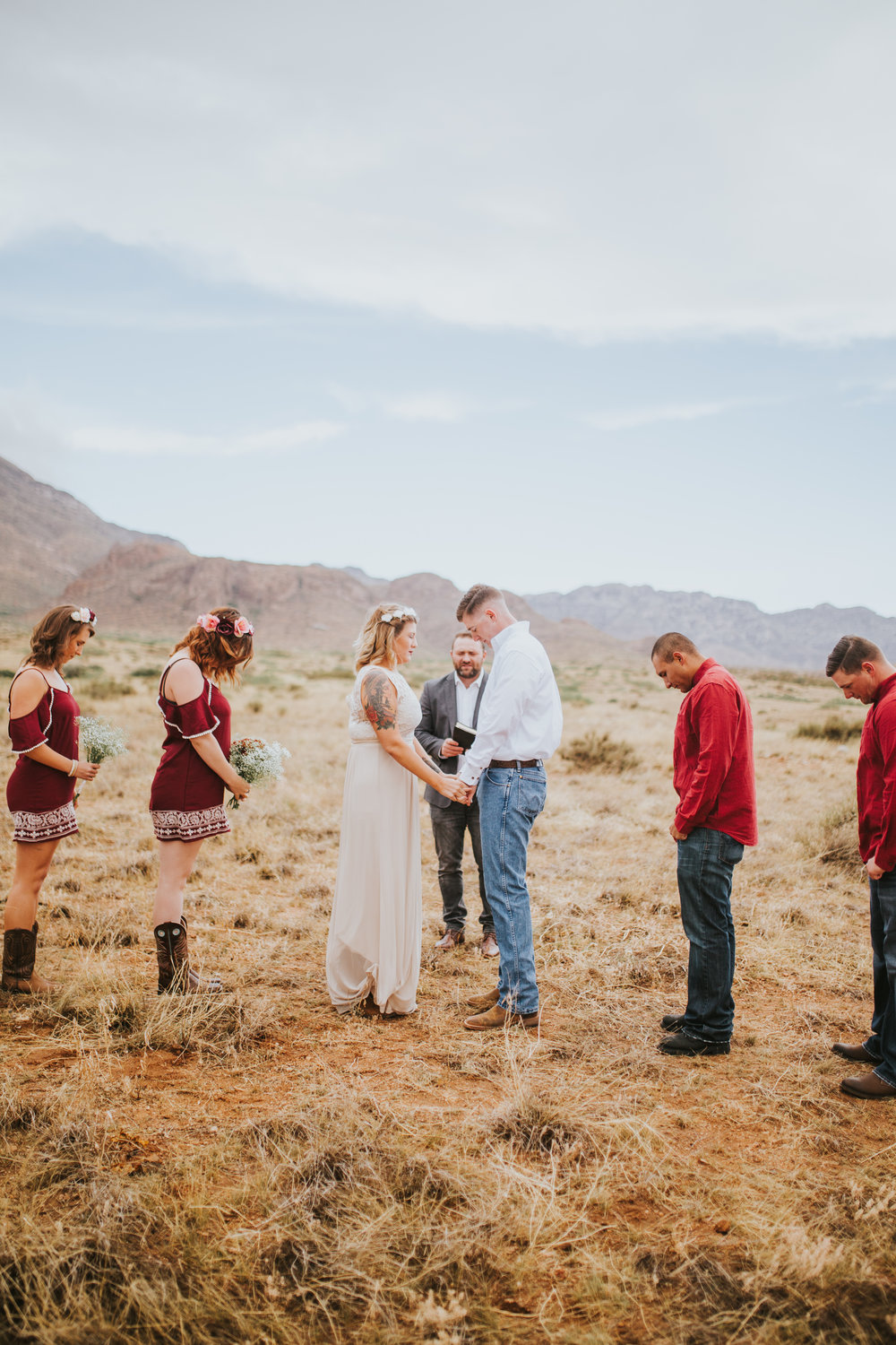 el-paso-texas-wedding-photographer-7