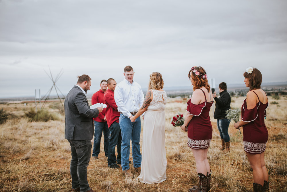 el-paso-texas-wedding-photographer-11