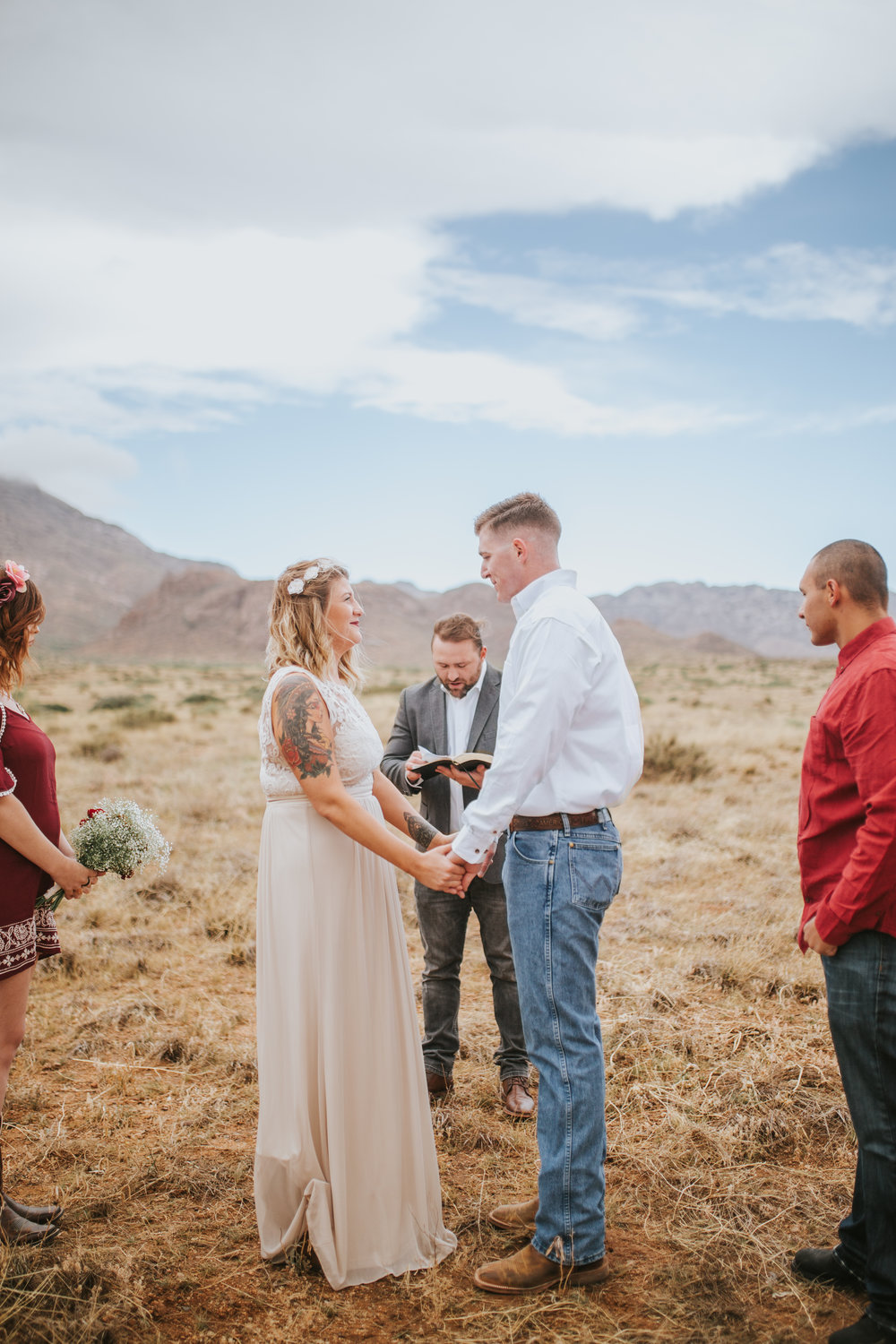 el-paso-texas-wedding-photographer-12