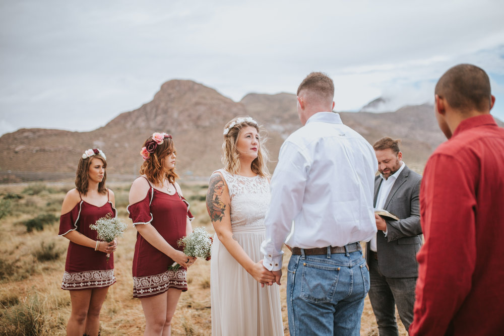 el-paso-texas-wedding-photographer-13