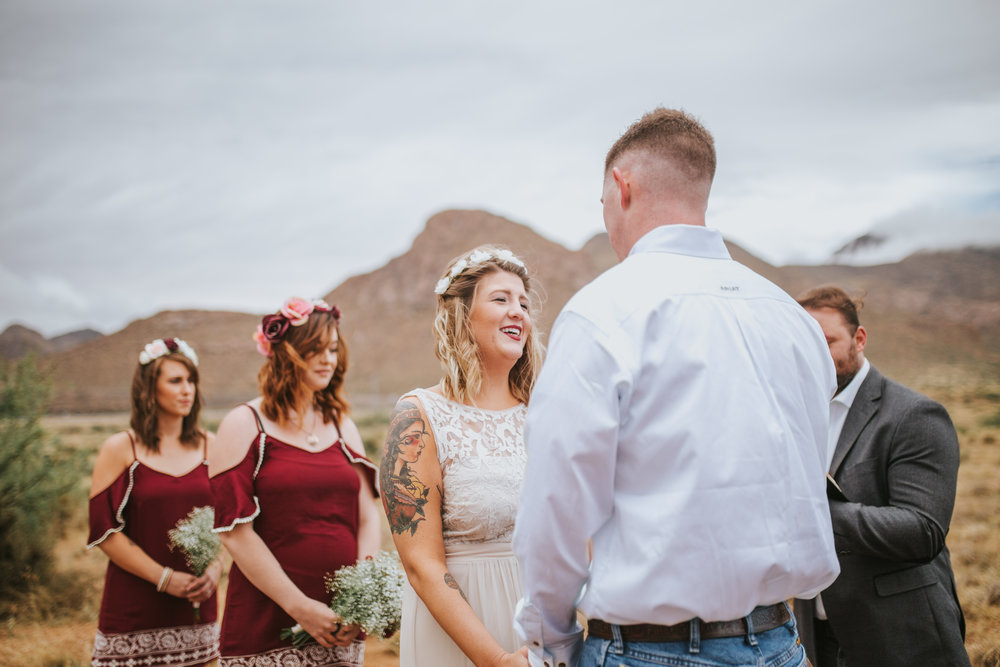 el-paso-texas-wedding-photographer-14