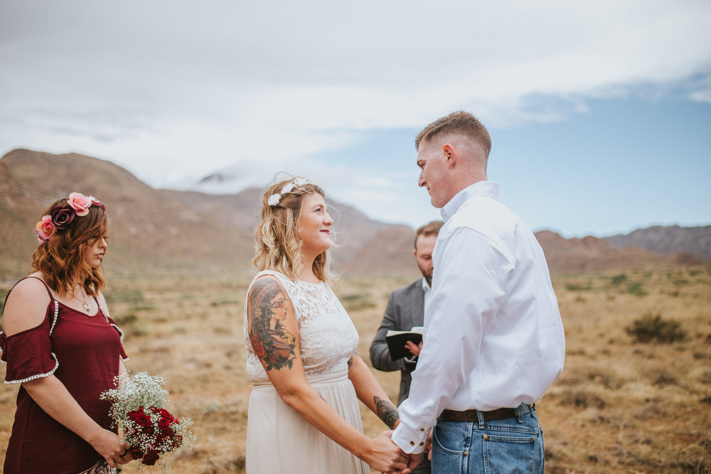 el-paso-texas-wedding-photographer-15