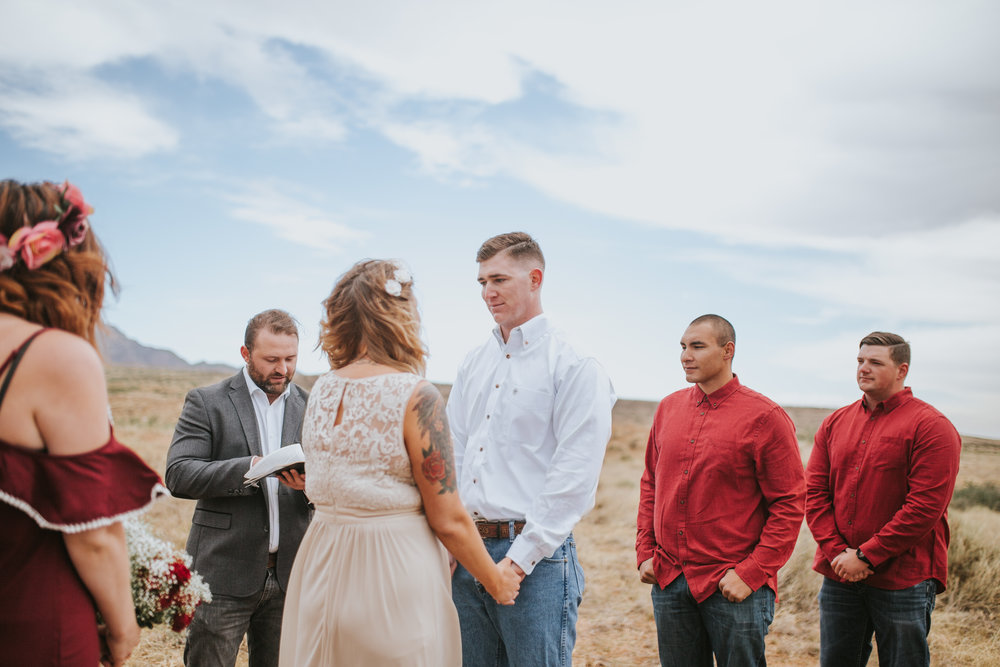 el-paso-texas-wedding-photographer-17