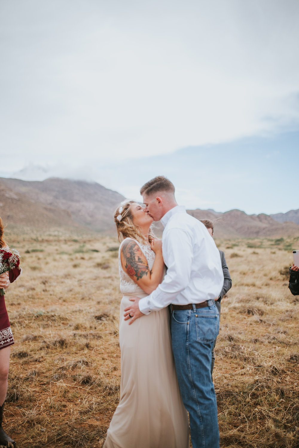 el-paso-texas-wedding-photographer-23
