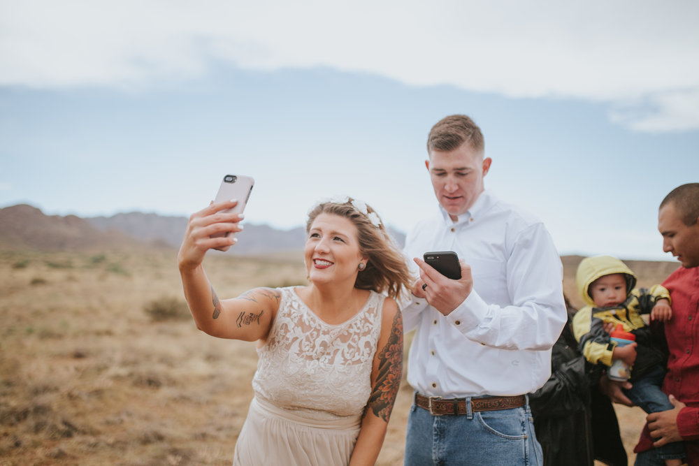 el-paso-texas-wedding-photographer-24