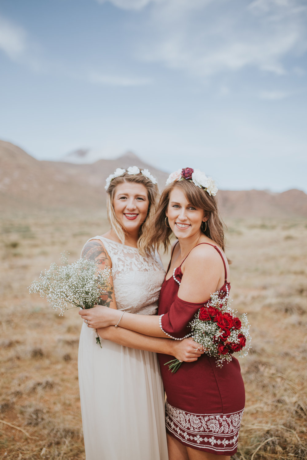 el-paso-texas-wedding-photographer-29