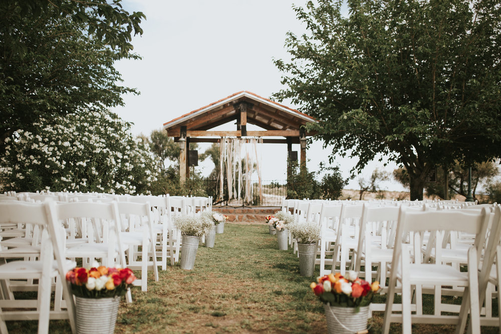 william-taylor-fabens-texas-wedding-3