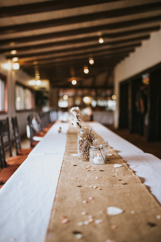 william-taylor-fabens-texas-wedding-5