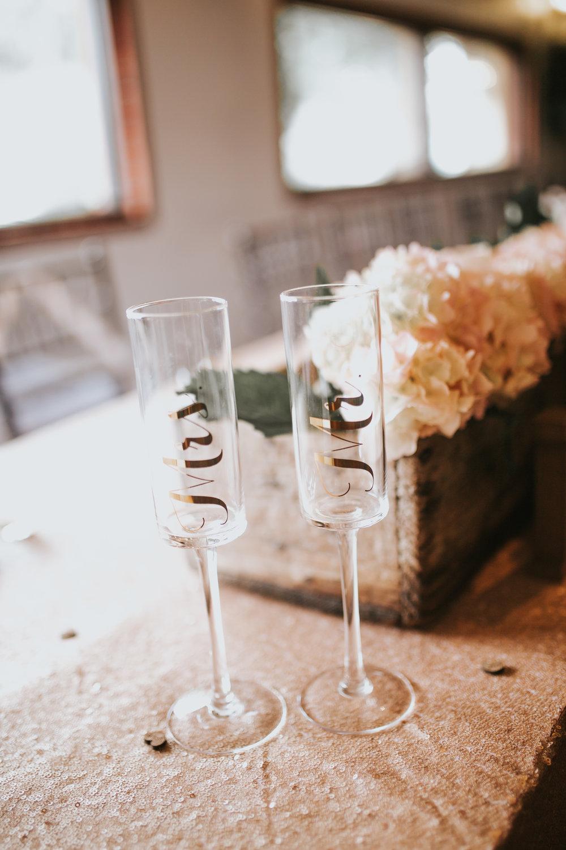 william-taylor-fabens-texas-wedding-6