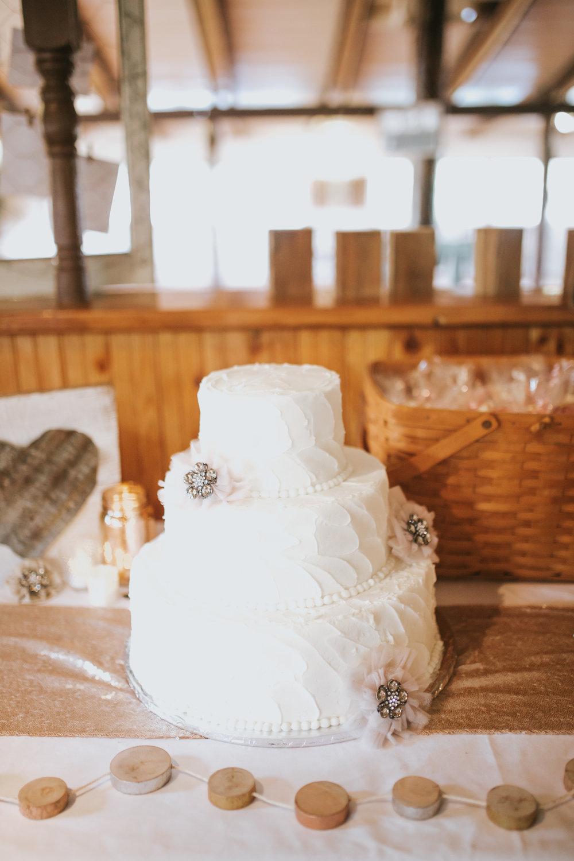 william-taylor-fabens-texas-wedding-8