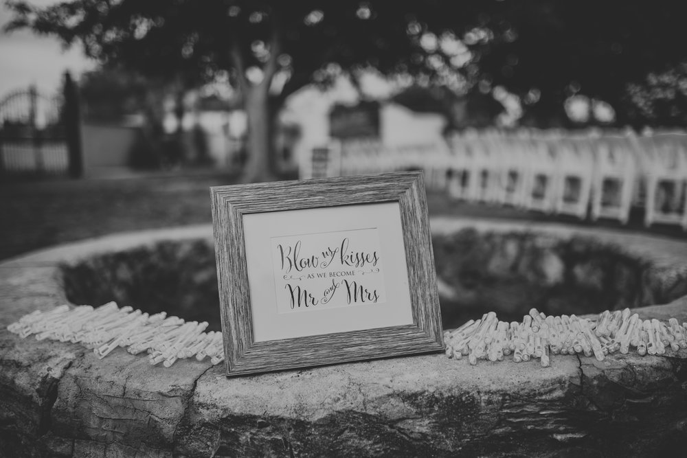 william-taylor-fabens-texas-wedding-11