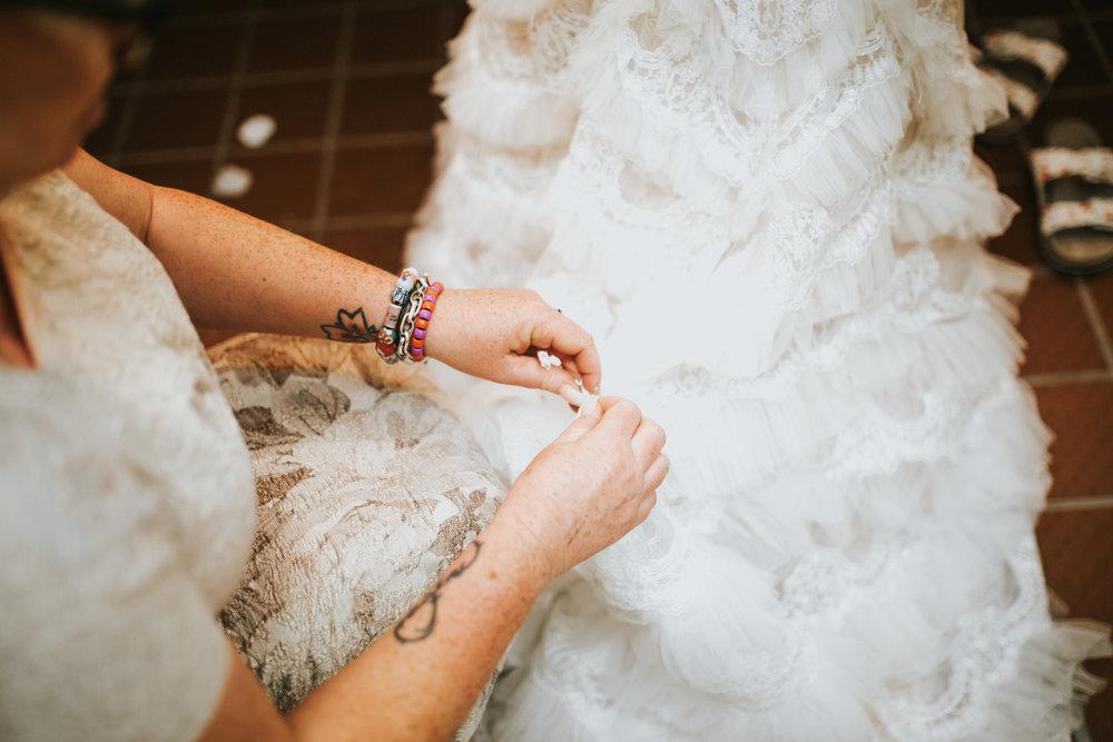 william-taylor-fabens-texas-wedding-22