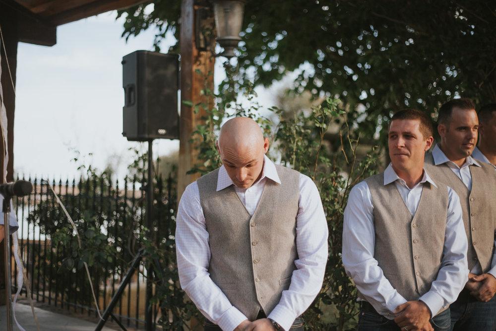 william-taylor-fabens-texas-wedding-26