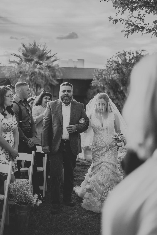 william-taylor-fabens-texas-wedding-28