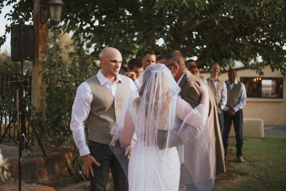 william-taylor-fabens-texas-wedding-30