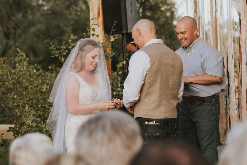 william-taylor-fabens-texas-wedding-33
