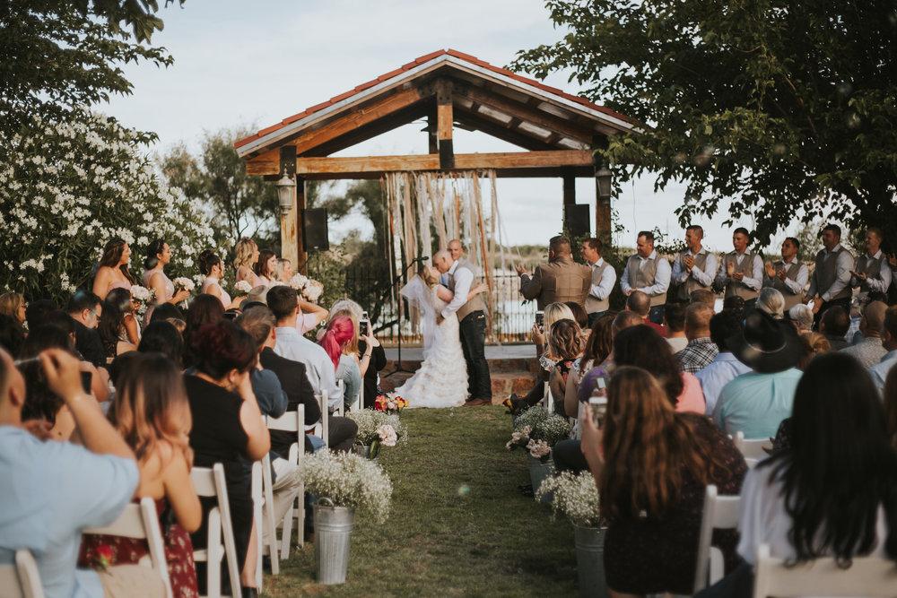 william-taylor-fabens-texas-wedding-36