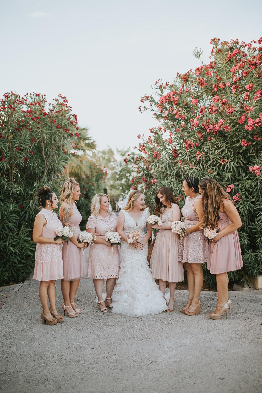 william-taylor-fabens-texas-wedding-43