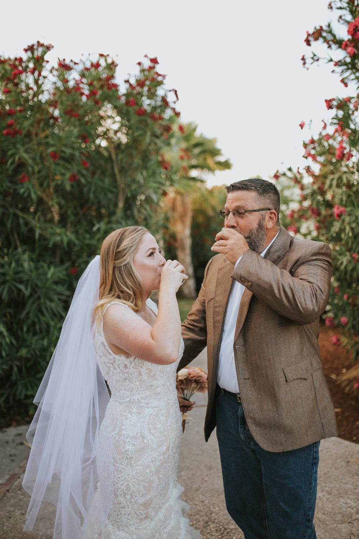 william-taylor-fabens-texas-wedding-46