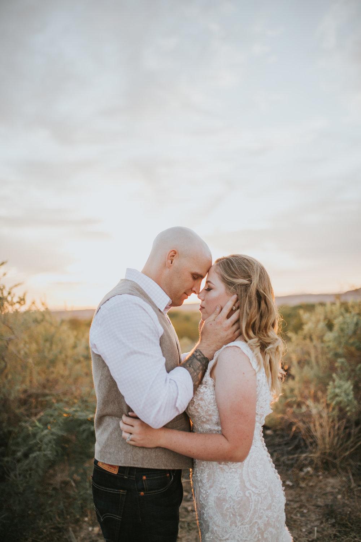 william-taylor-fabens-texas-wedding-48