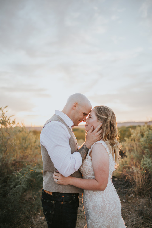 william-taylor-fabens-texas-wedding-49