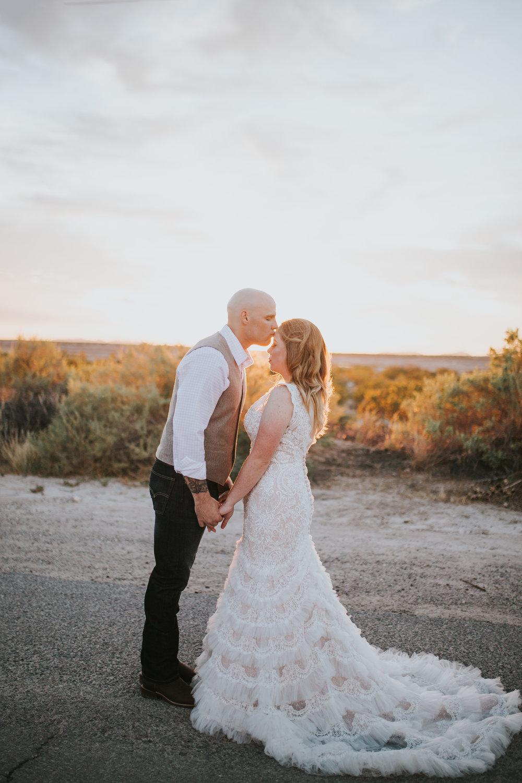 william-taylor-fabens-texas-wedding-52