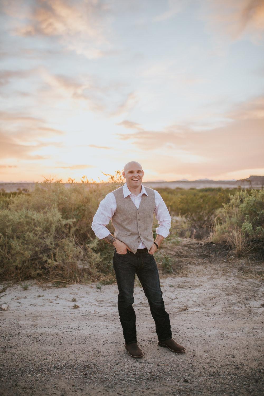 william-taylor-fabens-texas-wedding-54