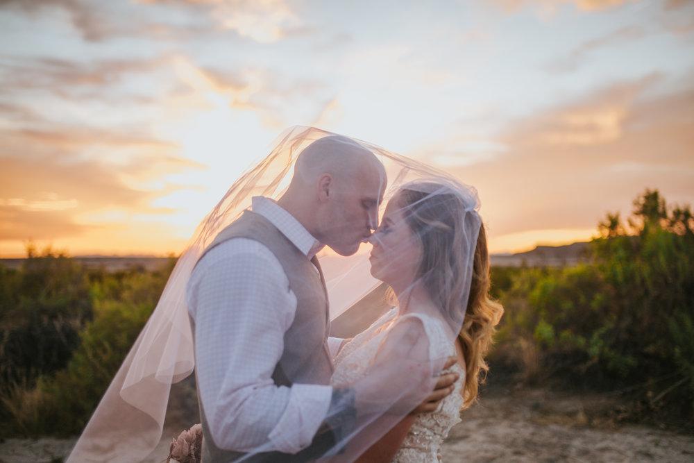 william-taylor-fabens-texas-wedding-55