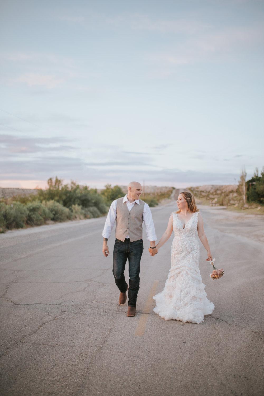 william-taylor-fabens-texas-wedding-56