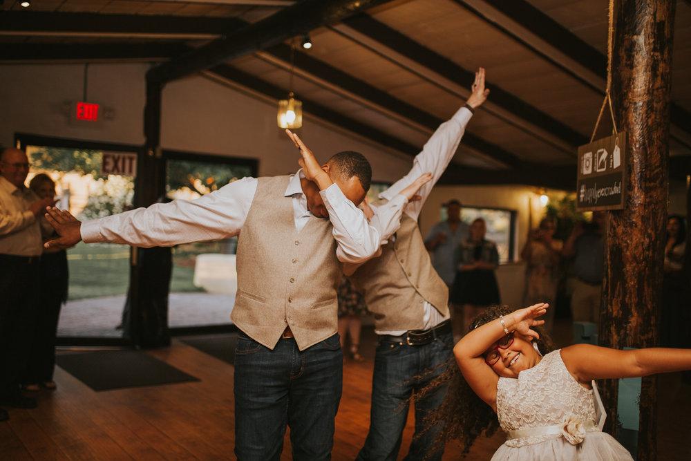 william-taylor-fabens-texas-wedding-60