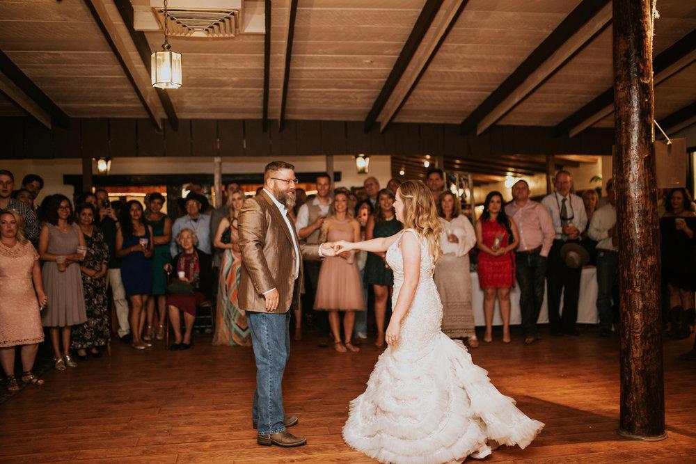william-taylor-fabens-texas-wedding-64