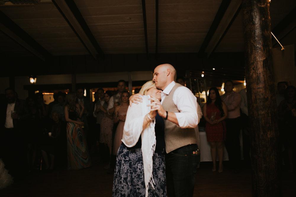 william-taylor-fabens-texas-wedding-67