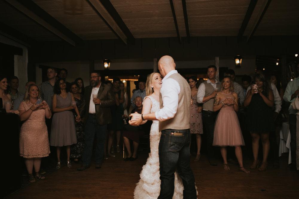 william-taylor-fabens-texas-wedding-69