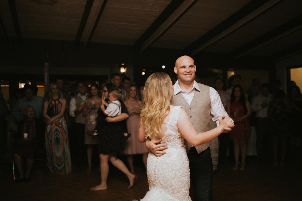 william-taylor-fabens-texas-wedding-70