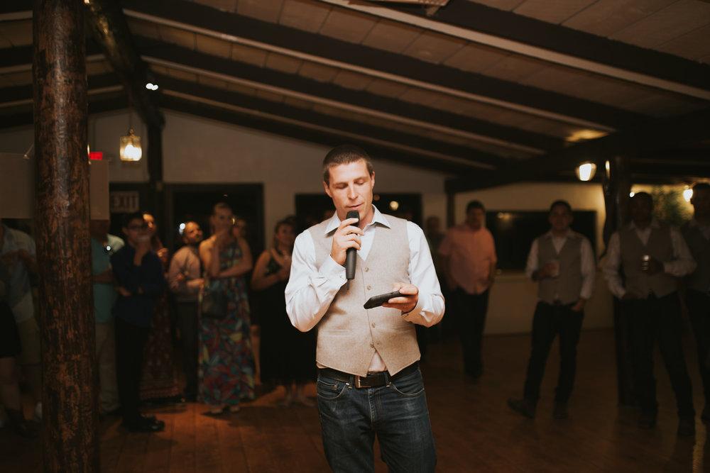 william-taylor-fabens-texas-wedding-72