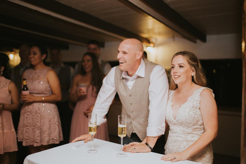 william-taylor-fabens-texas-wedding-74